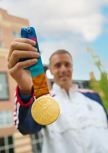 2021 UWL Andrew Rock Olympic Gold Medalist 0075 copy