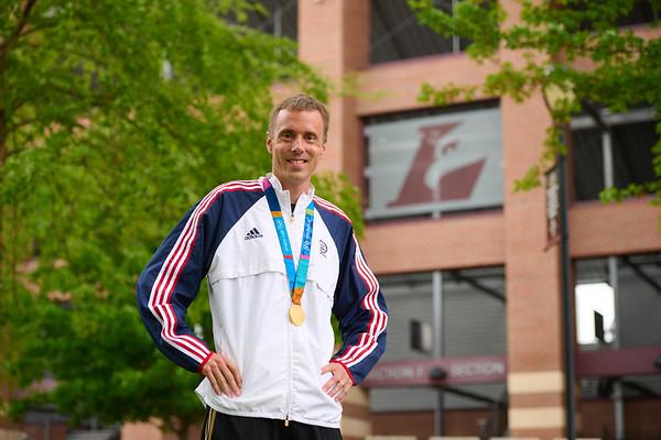 2021 UWL Andrew Rock Olympic Gold Medalist 0092