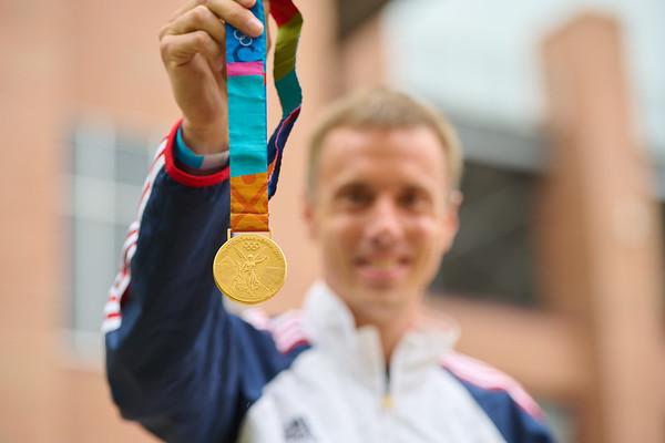 2021 UWL Andrew Rock Olympic Gold Medalist 0004