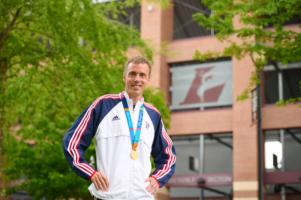 2021 UWL Andrew Rock Olympic Gold Medalist 0097