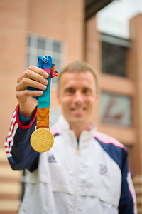 2021 UWL Andrew Rock Olympic Gold Medalist 0035