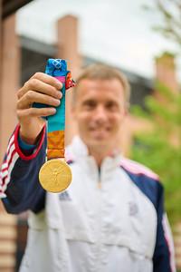2021 UWL Andrew Rock Olympic Gold Medalist 0032