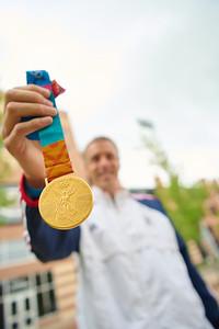 2021 UWL Andrew Rock Olympic Gold Medalist 0063