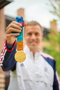 2021 UWL Andrew Rock Olympic Gold Medalist 0026