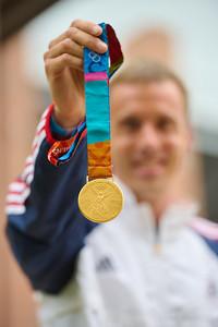 2021 UWL Andrew Rock Olympic Gold Medalist 0017