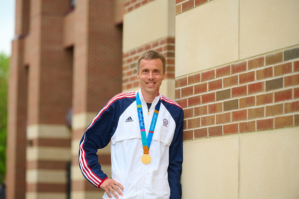 2021 UWL Andrew Rock Olympic Gold Medalist 0133