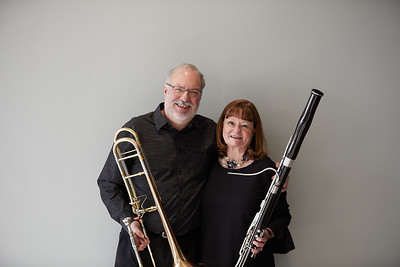 2021 UWL Bob and Janet Roth Music 0007