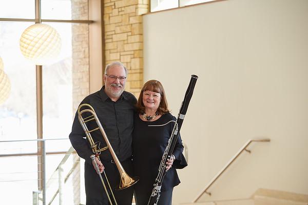 2021 UWL Bob and Janet Roth Music 0001