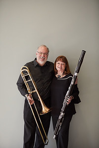 2021 UWL Bob and Janet Roth Music 0006