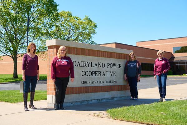 2021 UWL Dairyland Power Alumni Employees 0084
