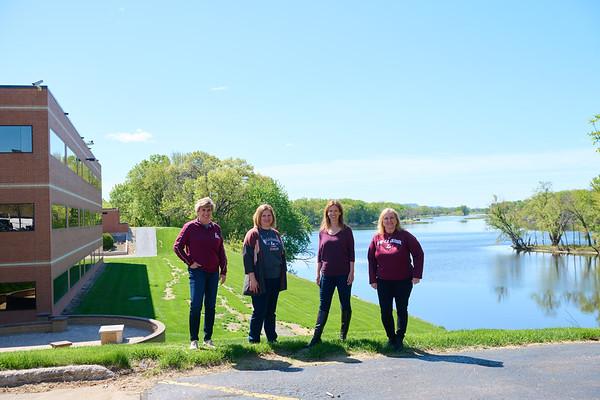 2021 UWL Dairyland Power Alumni Employees 0002