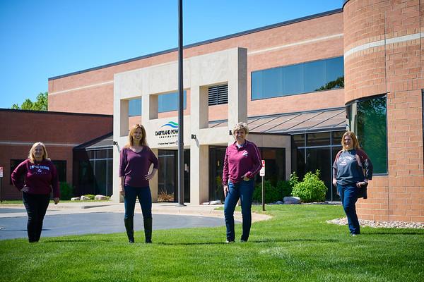 2021 UWL Dairyland Power Alumni Employees 0055
