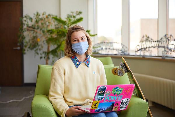2021 UWL Emma Jonas Virtual Study Abroad 0014