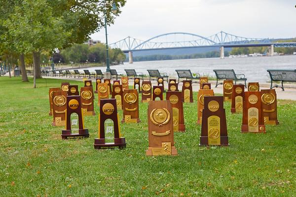 2018 UWL Track Trophys 7