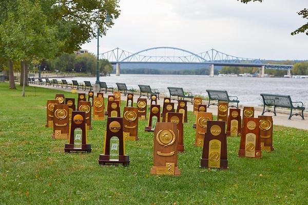 2018 UWL Track Trophys 9