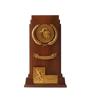 2018 UWL Track Trophys 1992 Indoor