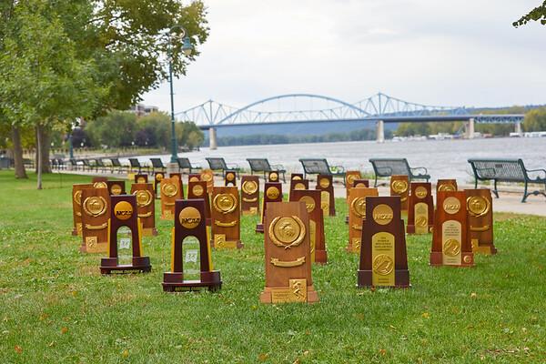 2018 UWL Track Trophys 8