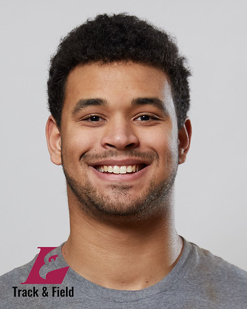 2018 UWL Fall Men's Track Team 0023