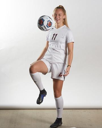 2020 UWL Soccer Team Headshots 0062