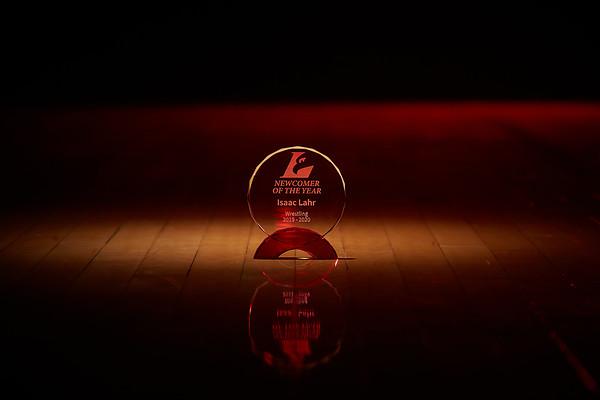 2020 UWL Athletics ESSLYS awards0016