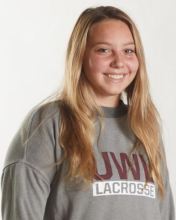 2020 UWL Lacrosse Team Headshots 0053