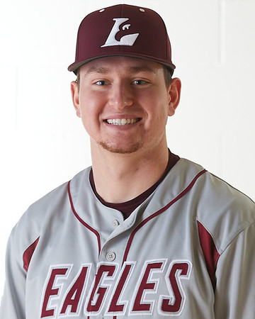 2021 UWL Baseball Headshots 0111