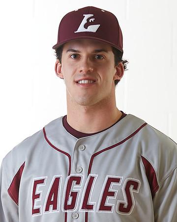 2021 UWL Baseball Headshots 0103