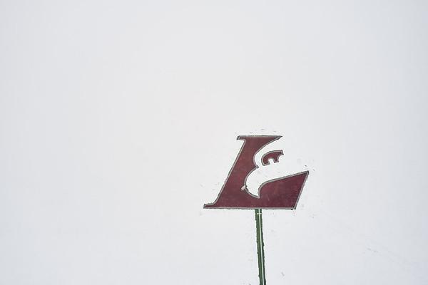 2021 UWL Snow Shoveling Track Eagle L logo 0014