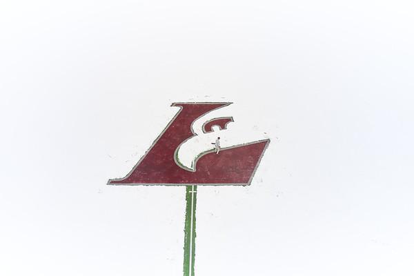 2021 UWL Snow Shoveling Track Eagle L logo 0018