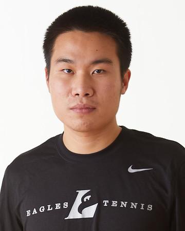 2021 UWL Tennis Team Headshots 0036