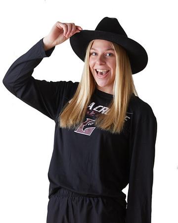 2021 UWL Womens Basketball Headshots 0018
