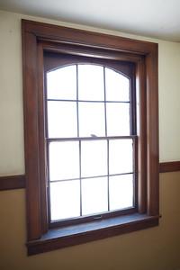 2017_UWL_Wittich_Hall_Interior_0009