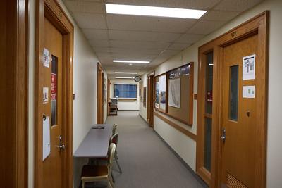 2017_UWL_Wittich_Hall_Interior_0011