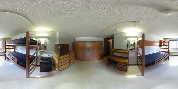 2020 UWL 360 Res Hall Triple 3