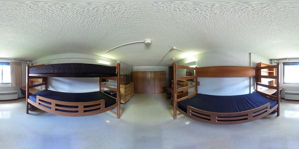 2020 UWL 360 Res Hall Triple 2