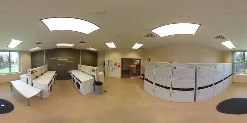 2020 UWL 360 Res Hall Rueter Laundry 4