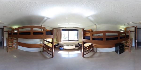 2020 UWL 360 Res Hall Double 5