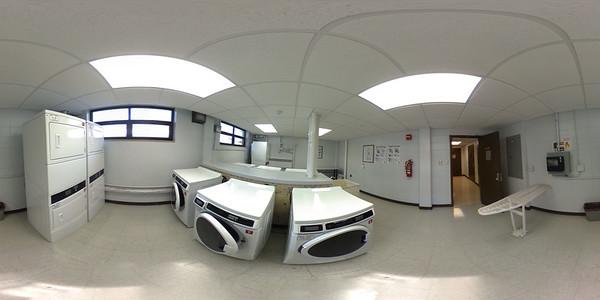 2020 UWL 360 Res Hall Laundry