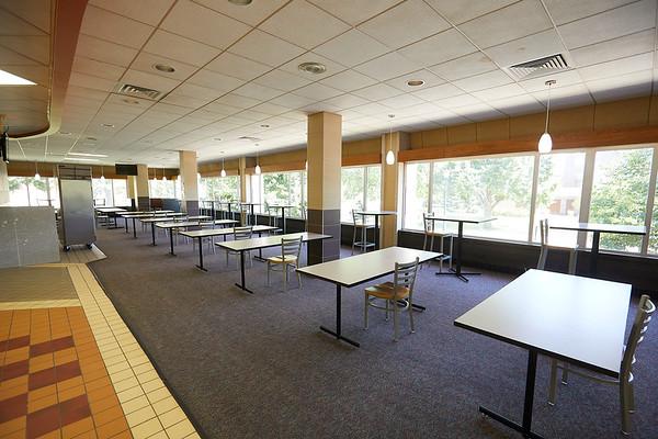 2020 UWL COVID-19 Facilities 0080