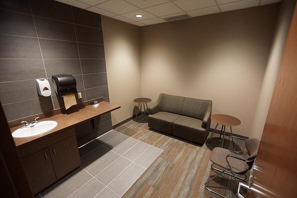 2020 UWL Family Lactation Rooms 0014
