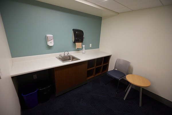 2020 UWL Family Lactation Rooms 0036
