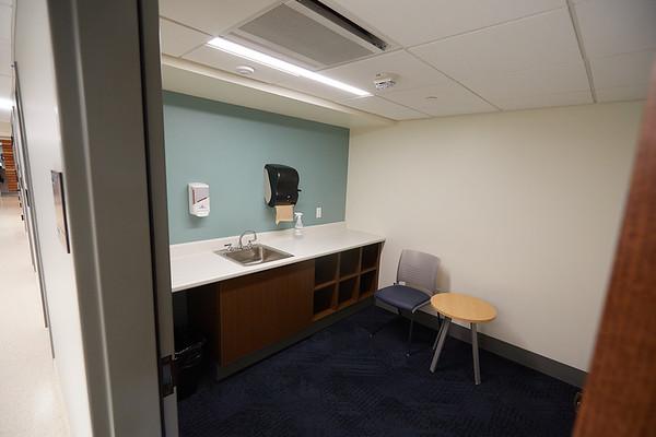 2020 UWL Family Lactation Rooms 0028