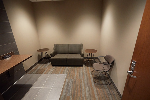 2020 UWL Family Lactation Rooms 0023