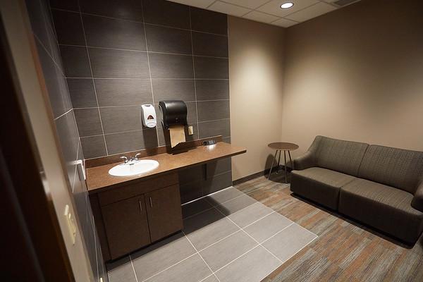 2020 UWL Family Lactation Rooms 0019