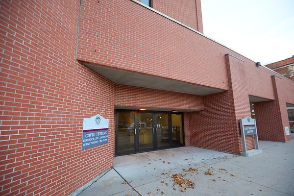 2020 UWL Surge Testing Facility Cartwright Center 0002