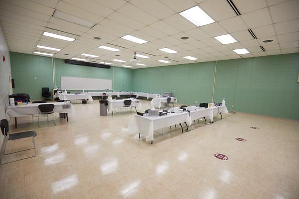 2020 UWL Surge Testing Facility Cartwright Center 0013