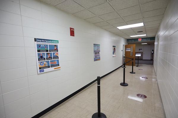 2020 UWL Surge Testing Facility Cartwright Center 0010