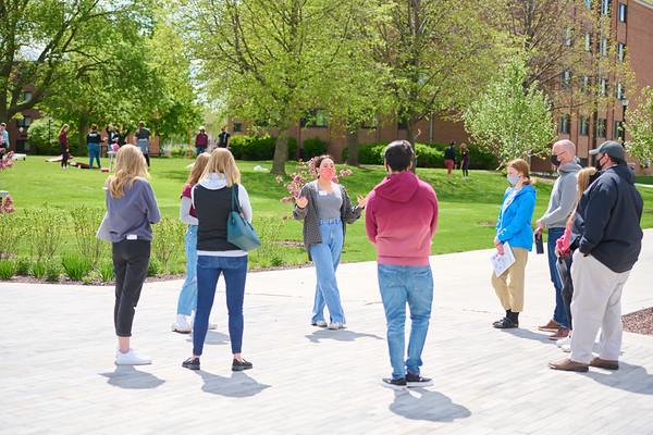2021 UWL Campus Vanguard Tours0087