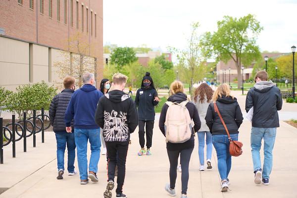 2021 UWL Campus Vanguard Tours0038