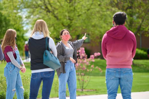 2021 UWL Campus Vanguard Tours0100
